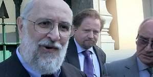 Caso Sodalicio: Fiscalía solicita nueve meses de prisión preventiva para Luis Figari