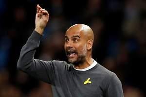... Y desafía a la FA por el lazo amarillo