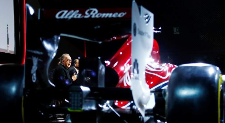 Alfa-Romeo-F1-reuters-770.jpg
