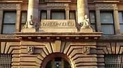 Banco-de-Mexico-19-marzo.jpg