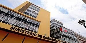 PBI creció 2.5% en tercer trimestre e inversión privada 4%