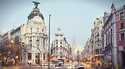 madrid-centro-coches-dreamstime.jpg