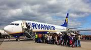 ryanair-cola-aeropuerto-alamy.jpg
