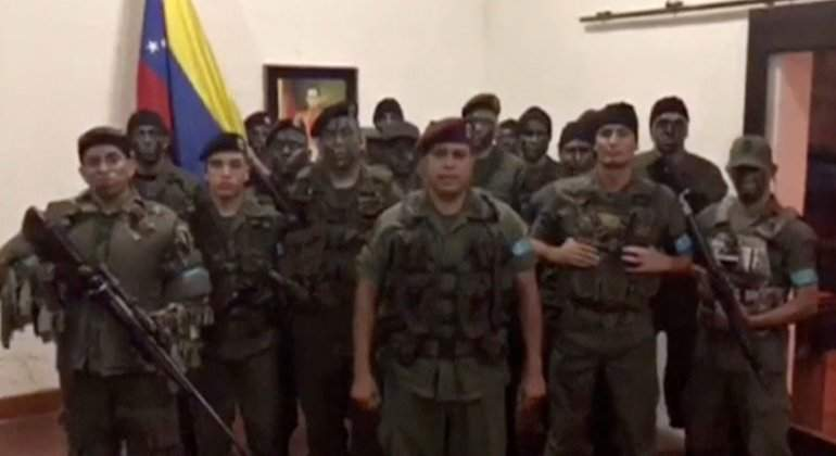 venezuela-militares-alzamiento.jpg