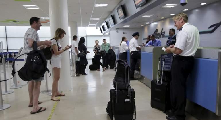 AEROPUERTO-VALLARTA-REUTERS.jpg