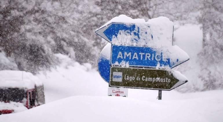 amatrice-avalancha-nieve-reuters.jpg