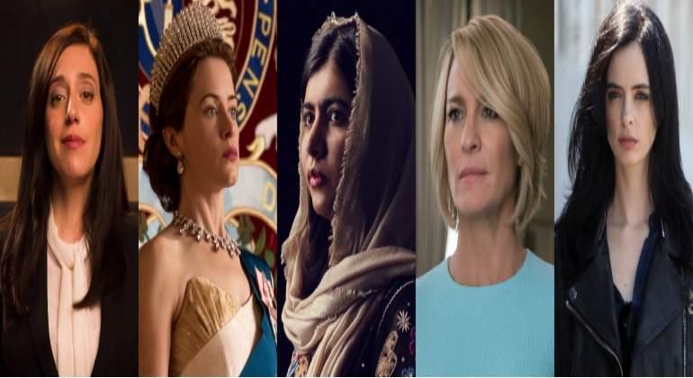 Netflix-Dia-Internacional-de-la-Mujer-770.jpg