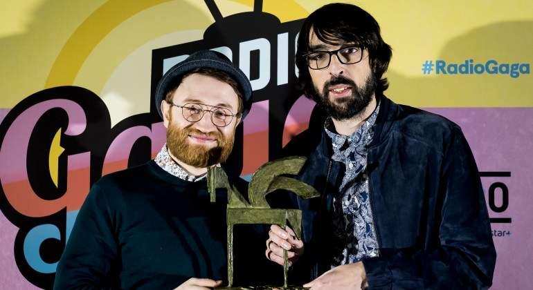 radio-gaga-temporada-3.jpg