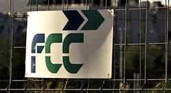 FCC: alcista mientras mantenga los 8,50 euros