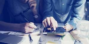 Empleos del futuro: en el sector de la ciberseguridad y la nuevas tecnologías