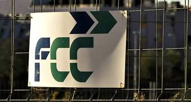 FCC reordena su división de Industrial tras el nombramiento de Pablo Colio