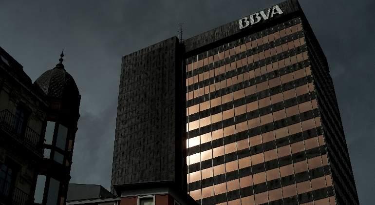 BBVA-Bilbao-Reuters.jpg