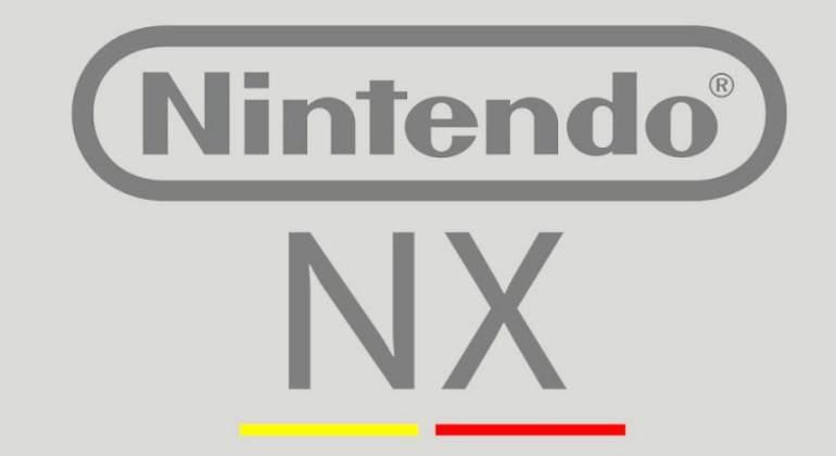 nintendo-nx-770.jpg