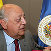 embajador-chileno-en-argentina-efe.png