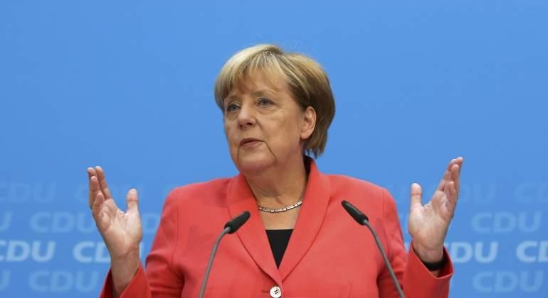 Merkel-manos-2016-reuters.jpg
