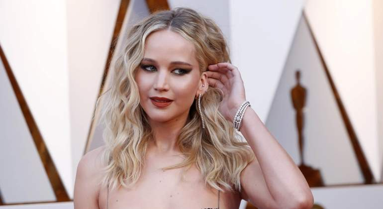 jennifer-lawrence-oscar-2018-reuters.jpg