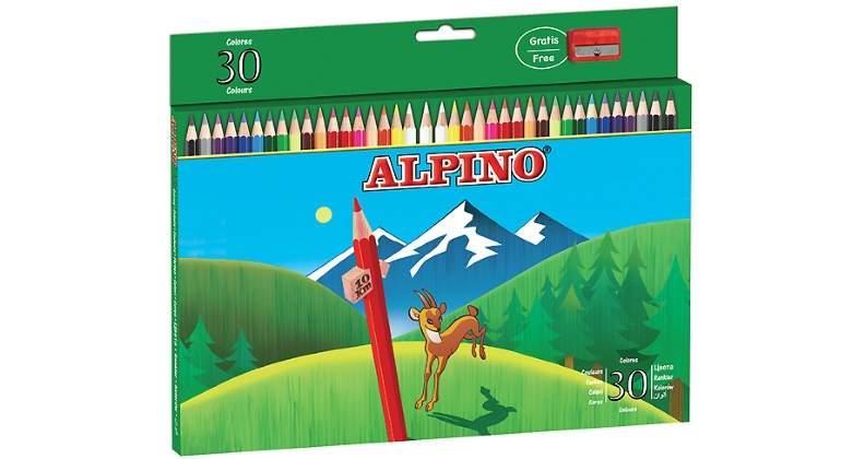 lapiceros-alpino.jpg