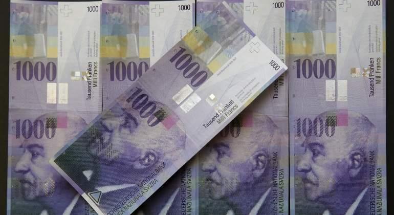 franco-suizo-billete.jpg