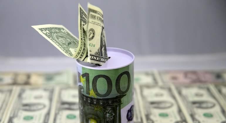 euro-dolar-bote.jpg