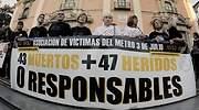 protestas-metro-valencia-efe.jpg