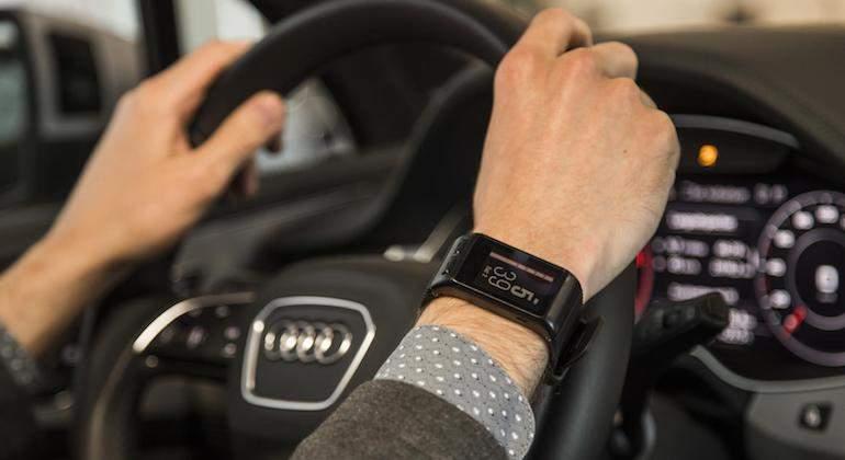 Audi-Fit-Driver.jpg