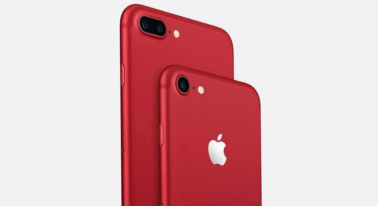 iphone-rojo.jpg