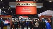 Rockwell-Automation.jpg