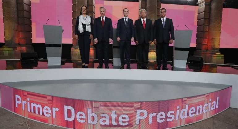 Debate4-Notimex770.JPG