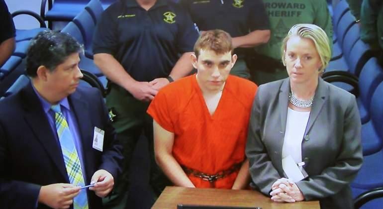 Tiroteo en Florida: una sobreviviente culpó a Donald Trump por la tragedia