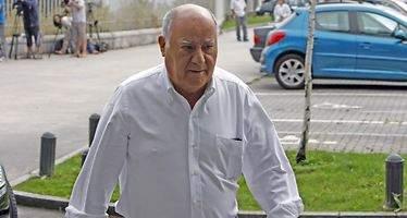 Amancio Ortega compra un edificio en Montreal por unos 30 millones