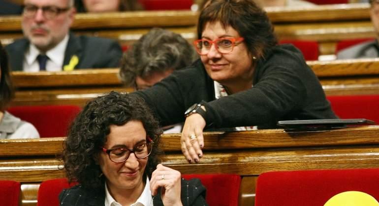Rovira-Bassa-parlament-22marzo2018-LuisMoreno.jpg