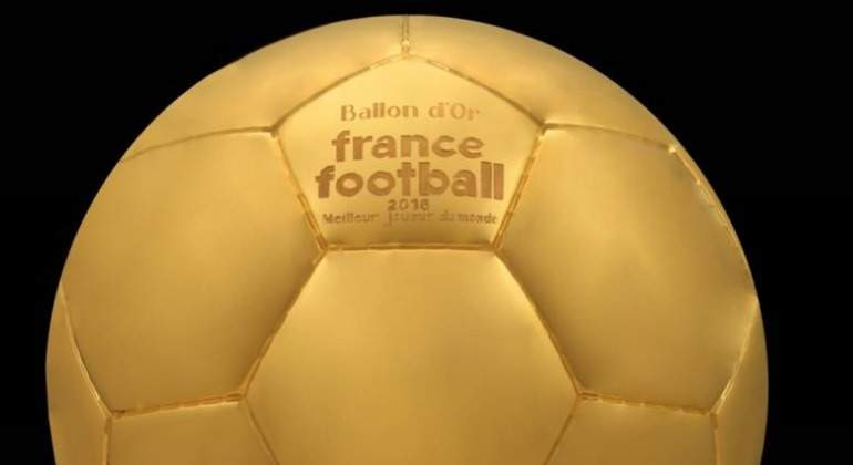 Balon-de-oro-France-football-2016.jpg