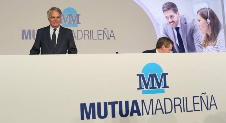 mutua-madrilena-Ignacio-Garralda.jpg