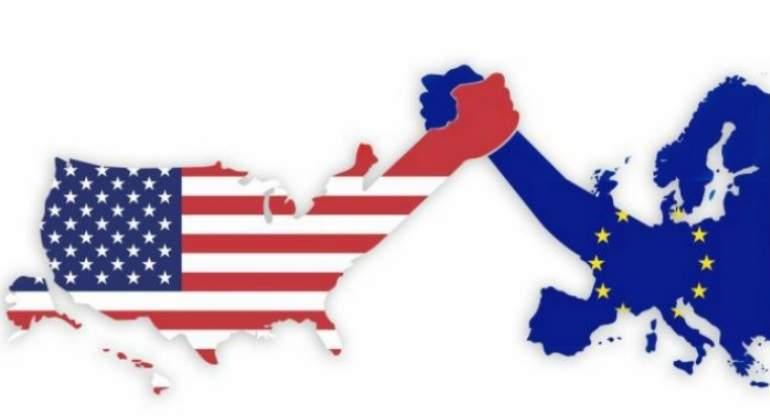 estados-unidos-eeuu-europa-union-europea-ue-pulso.jpg