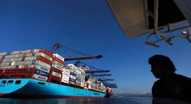 No quedará México fuera de renegociación del TLCAN: Guajardo