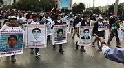ayotzinapa-febrero-770-420-centroprodh.jpg