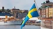 suecia-bandera-deuda.jpg