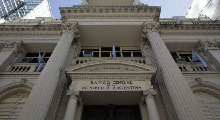 Banco-Central-Reuters.jpg