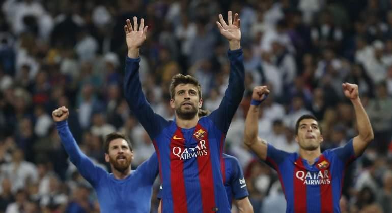 Pique-celebra-2017-Bernabeu-Clasico-Reuters.jpg