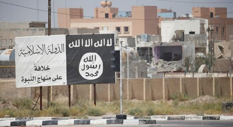 bandera-estado-islamico-siria-reuters.jpg