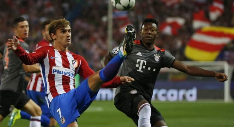 Griezmann-Alaba-control-Champions-2018-Reuters.jpg