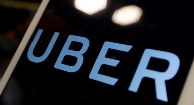 Uber anuncia alianzas para crear