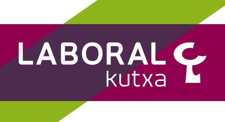 laboral kutxa logr243 un beneficio de 1274 millones en 2017