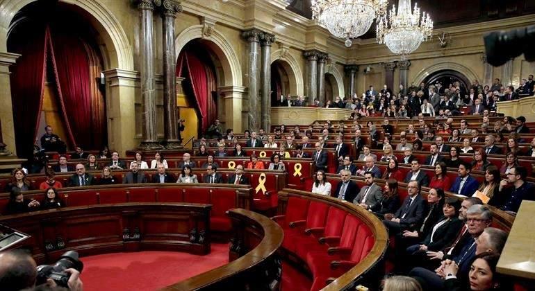 vista-parlament-17ene18-2-efe.jpg