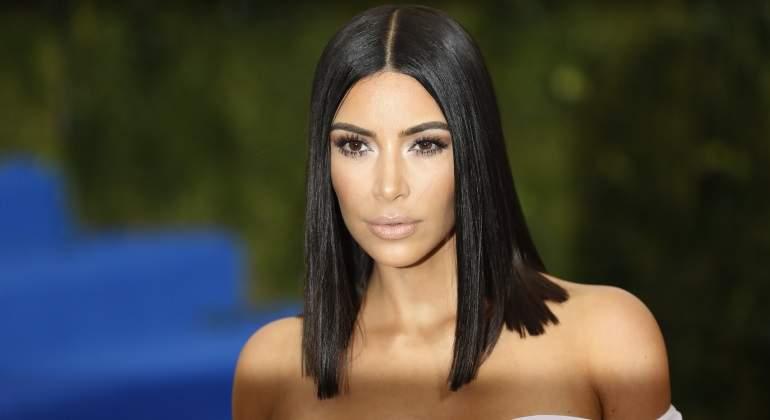Kim-kardashian-reuters-770.jpg