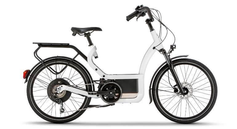 kymco-bici-electrica-2018-01.jpg