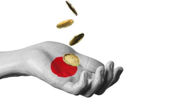 Japón ratifica TPP, pese a postura de Trump