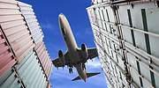 avion-mercancias-transporte-contenedores-770.jpg