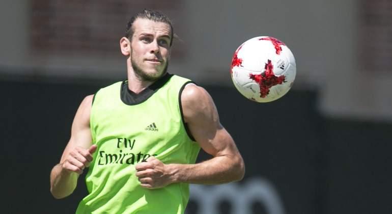 Bale-entreno-LosAngeles-2017-efe.jpg