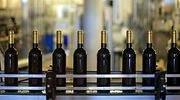 vino-botellas-fabrica-770.jpg